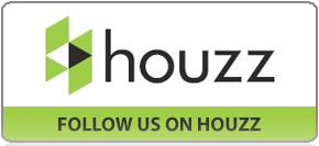 Hickory Farms on HOUZZ
