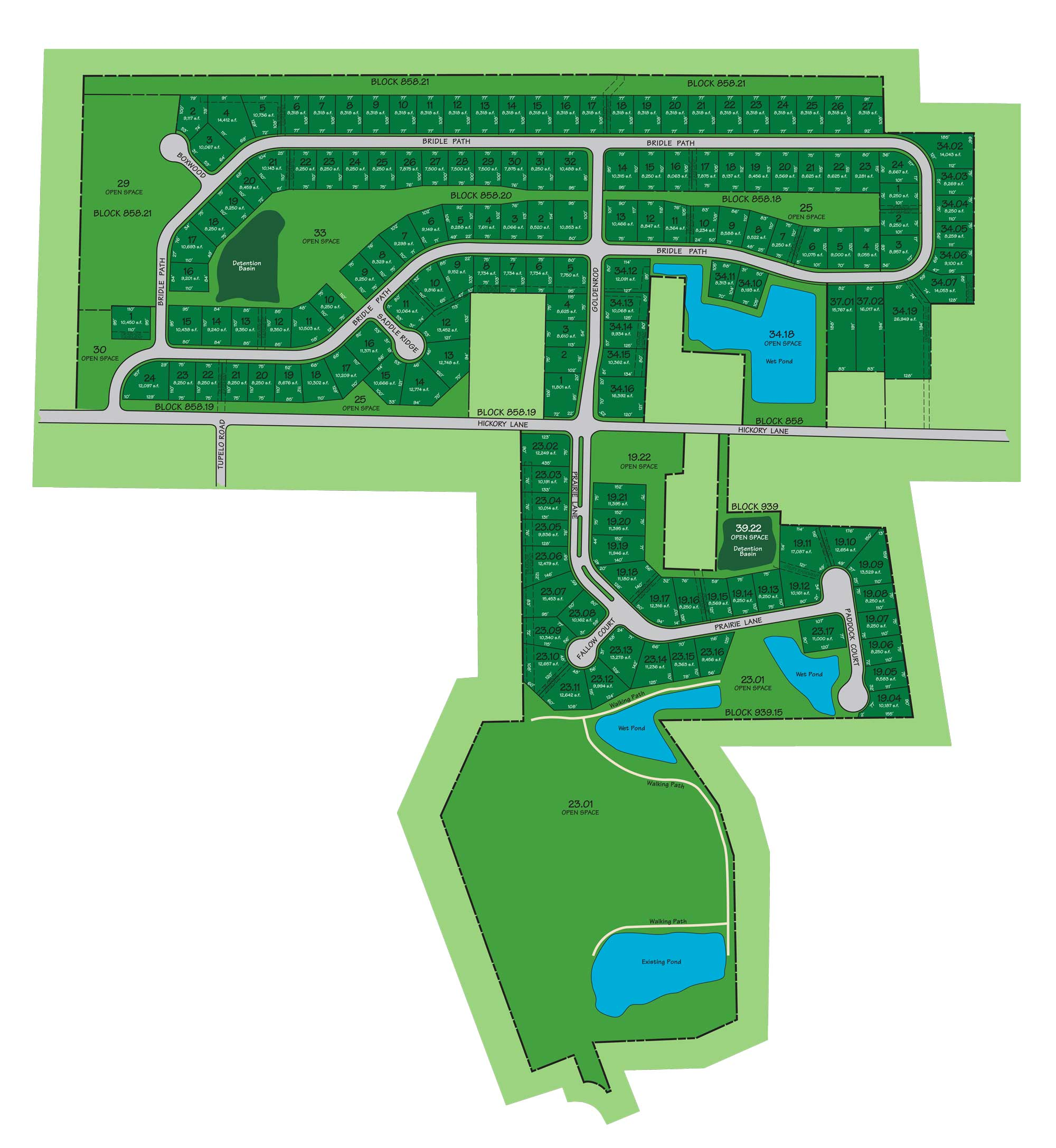 Hickory-Farms-Site-Plan-2000w